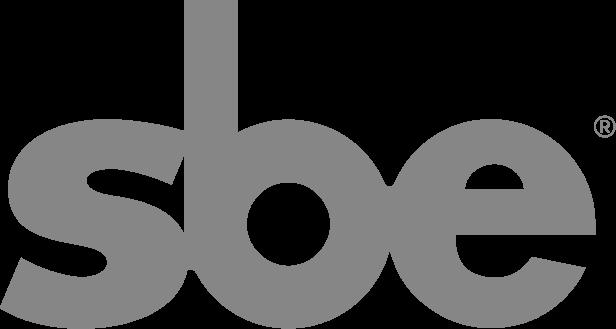 sbe-logo-v1